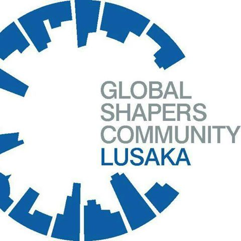 global-shapers