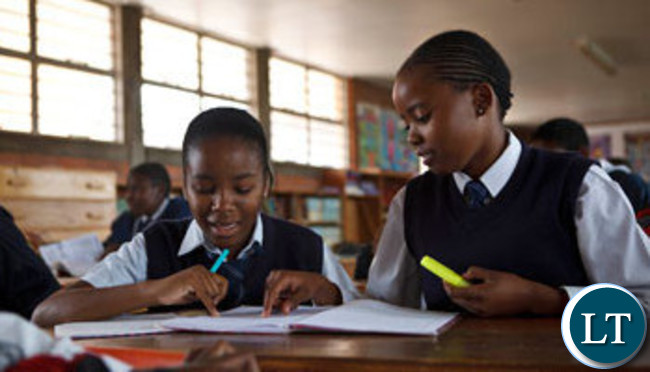 the education structure of two countries education essay Policy and structure of education in different countries  describe the two constituents in south africa,  problems of the ie policy formulation education essay.