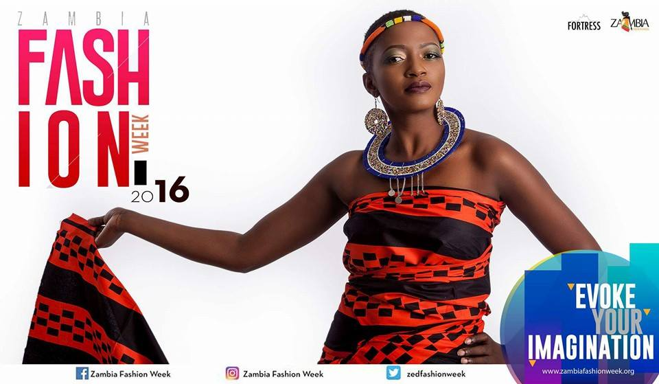zambian-fashion-week