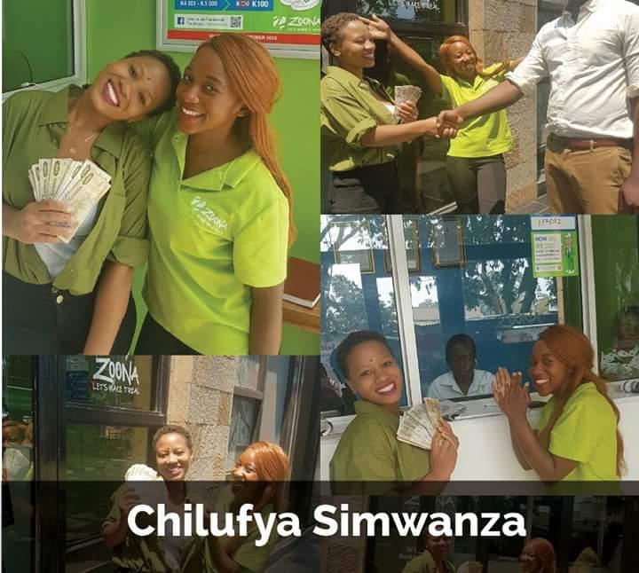 chilufya-simwanza