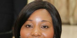 Information and Broadcasting MinisterKampamba Mulenga