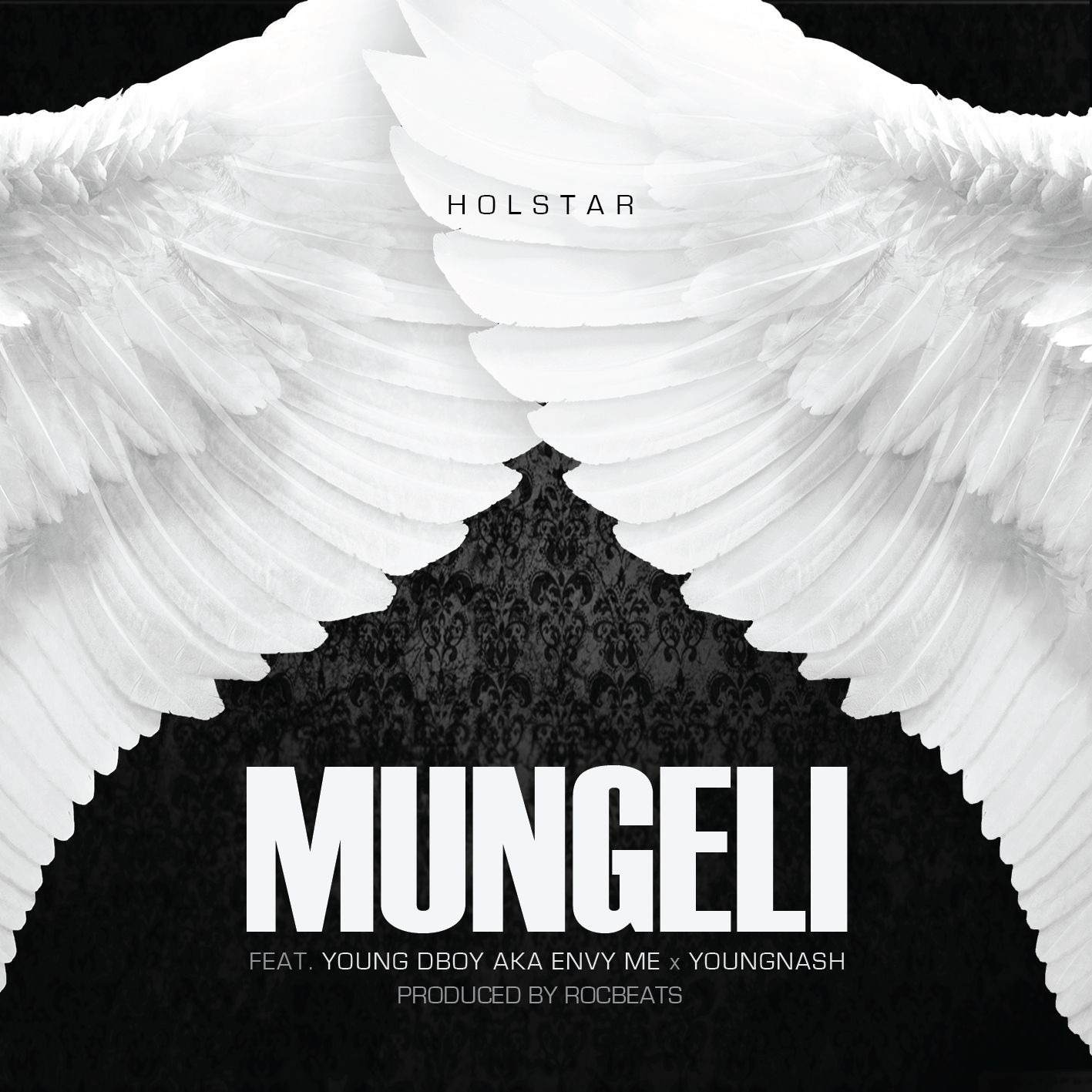 mungeli-artwork