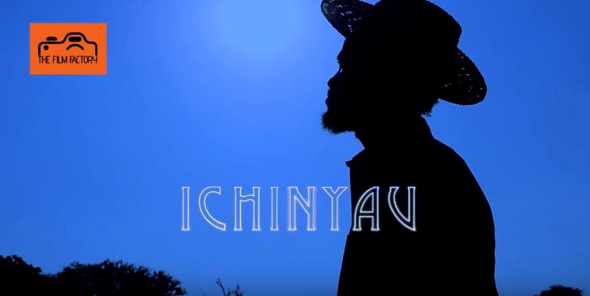 shimasta-feat-mumba-yachi-icinyau