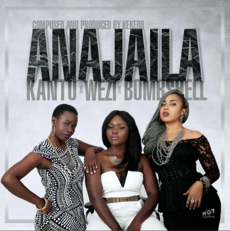 kantu-wezi-bombshell_anajaila-cover