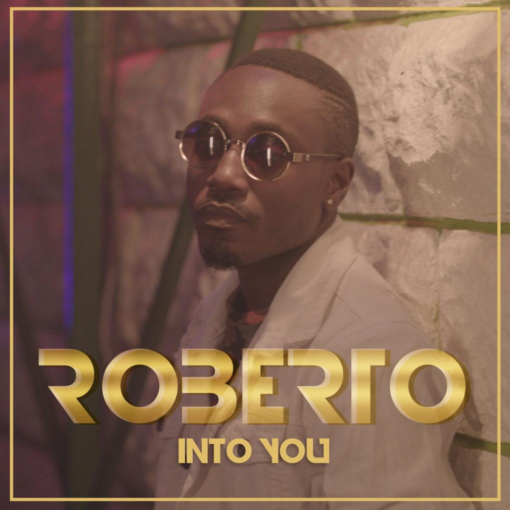 roberto-into_you_art1
