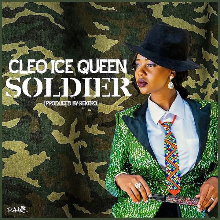 cleo-ice-queen3