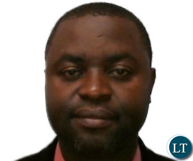 Howard Kunda