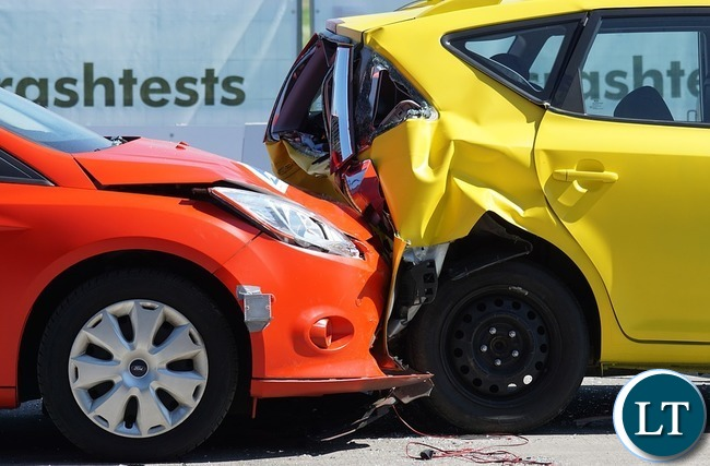Zambia Car Insurance Coverage In Zambia Guides Types