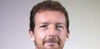 Lafarge CEO, Mr Vincent Bouckaert