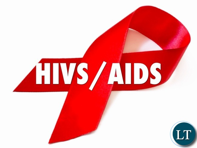 benefits of mandatory hiv testing