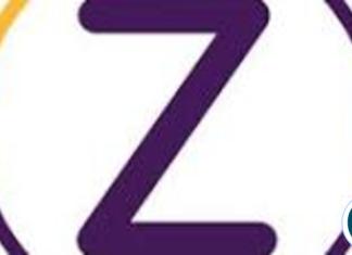 Zazu Pay