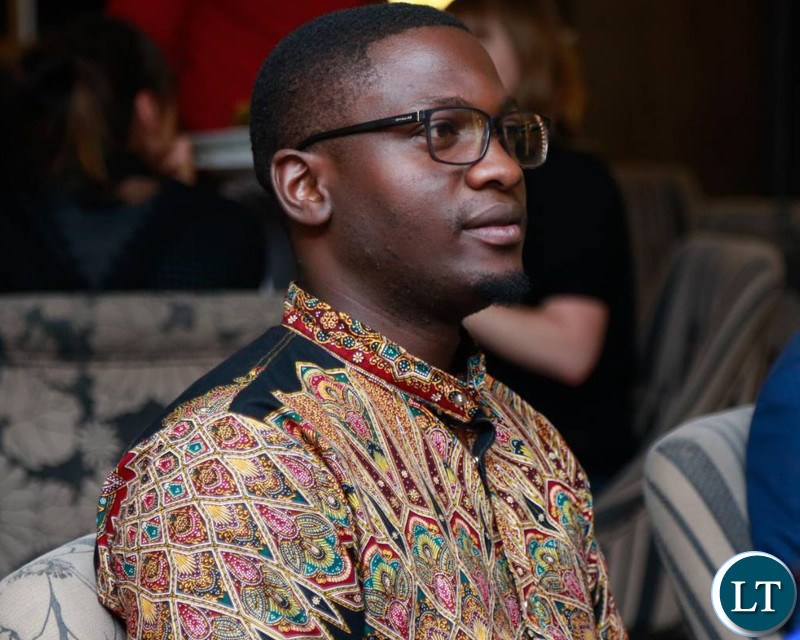 Isaac Mwaipopo