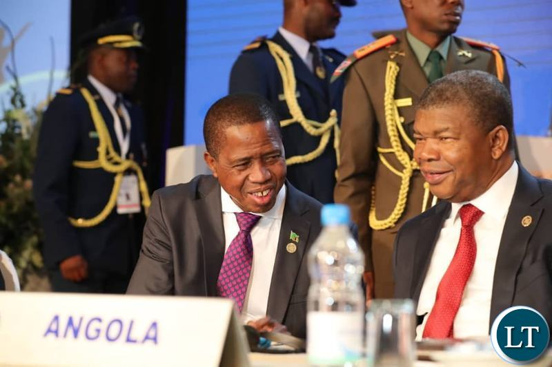 Regional bloc urges DR Congo unity government, vote recount