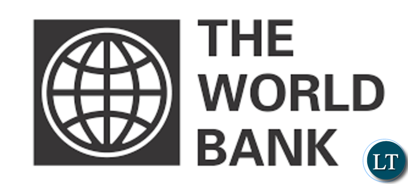 The World Bank says says it has put in place measures to ensure minimal  abuse of the funds earmarked for developmental projects in Africa. c28fa7331c2c8