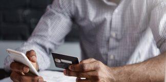 Mobile PayMobile