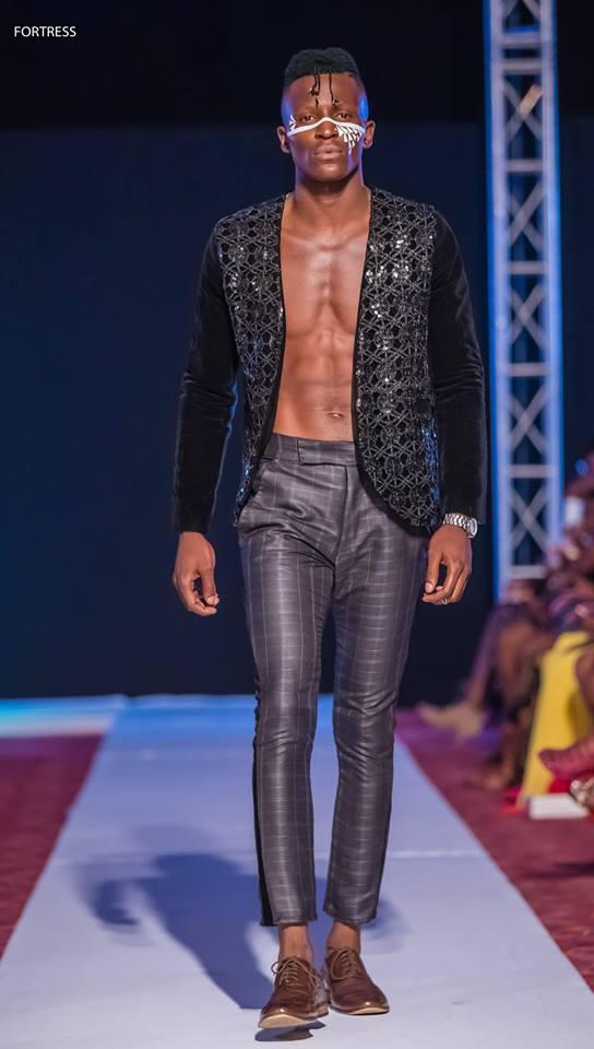 Zambia : Zambia Fashion Week 2018 a success