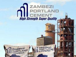 Zambezi Portland