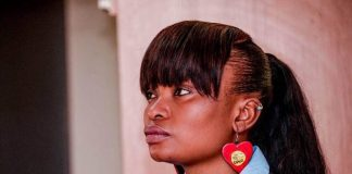 Naomi Tetamashimba is a member of the UPND based in Solw