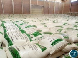 as DMMU delivers sufficient food relief to Southern province....,,,,